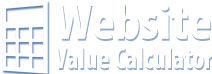 freewebstats.net-Free Website traffic stats, SEO Index Stats Logo